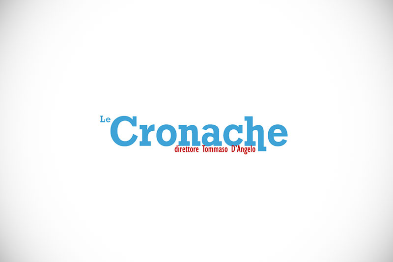Le Cronache: Visite gratuite per la tiroide