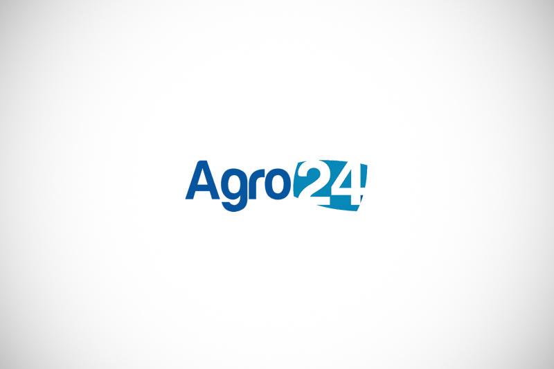 Agro24: Giornata di prevenziona nutrizionale
