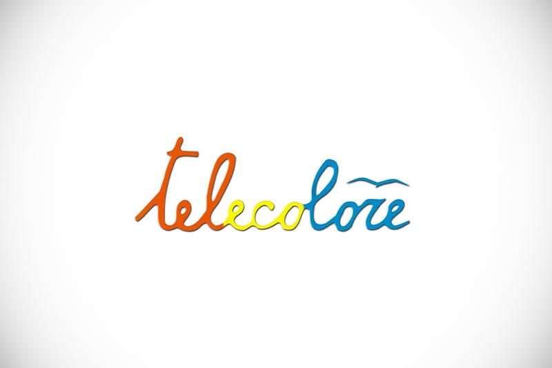 Telecolore: Giornata di prevenzione nutrizionale